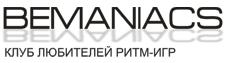 bemaniacs.com