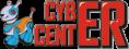 CyberCenter